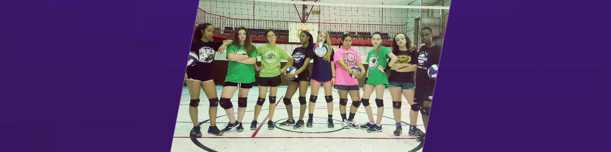 Training classes volleyball club volleyball league arlington tx aiddatafo Choice Image